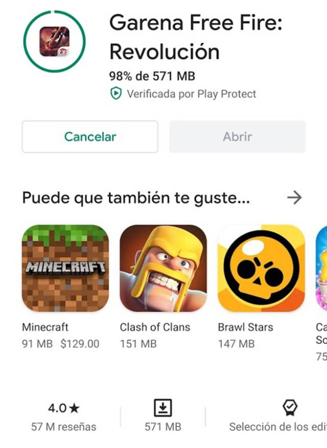 How to download Free Fire for free on iOS, Android and Huawei AppGallery (2020) smartphones