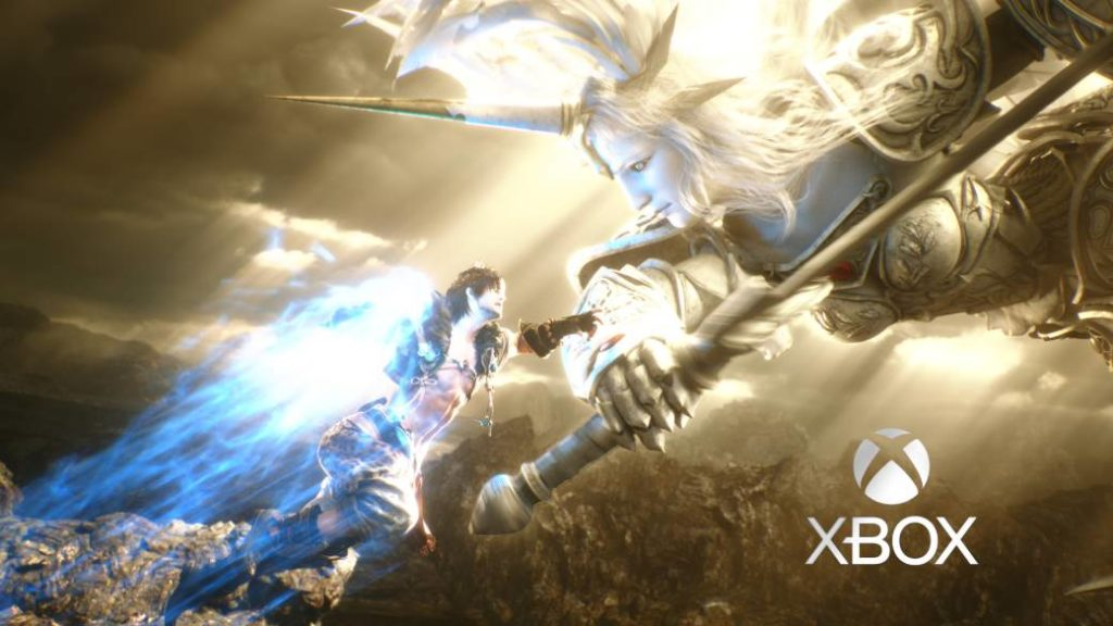 Final Fantasy XIV is not ruled out for Xbox, according to its director