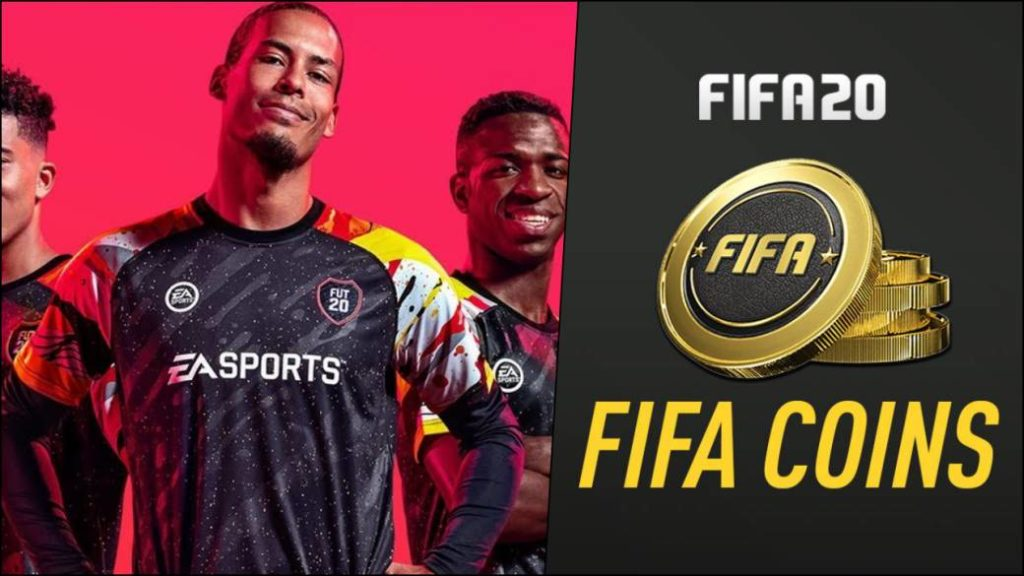 FIFA 20 Pre Season, new event with rewards for FIFA 21 Ultimate Team