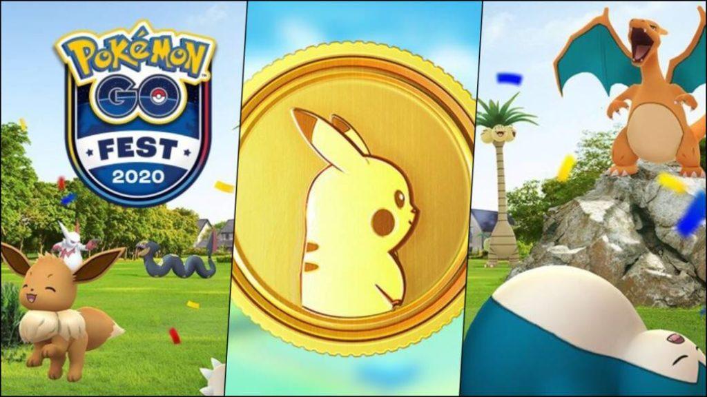 Pokémon GO breaks its new daily revenue record since 2016