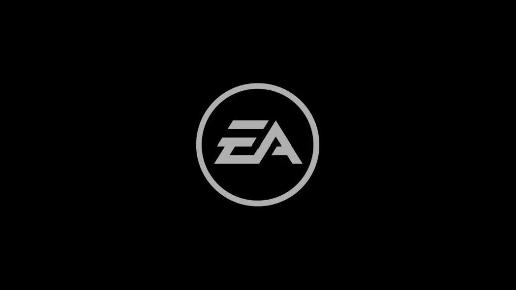 "EA, ""more interested than ever"" in buying more studies"