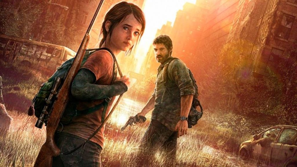 HBO's The Last of Us series wants to expand its story, not rewrite it