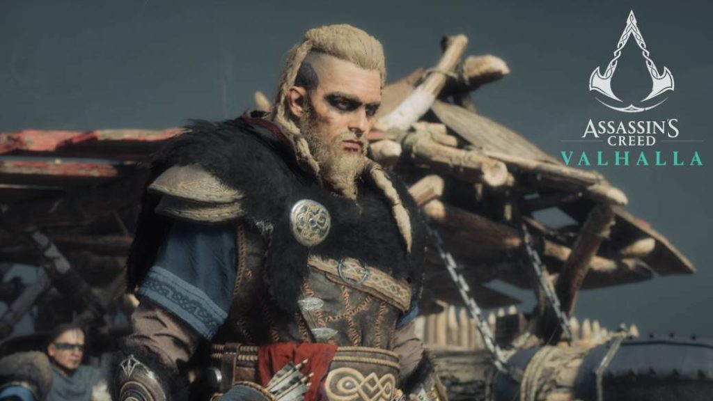 Assassin's Creed Valhalla dissects Eivor in a new trailer in Spanish
