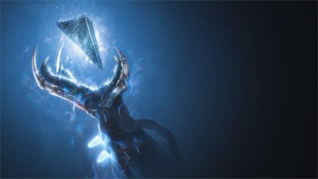 Destiny: Beyond the Light