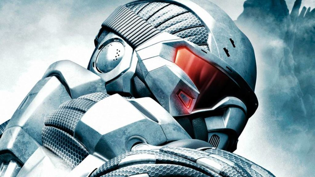 Crysis Remastered for Switch is not delayed and maintains its original date