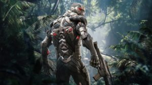 "Crytek: Crysis Remastered delayed ""several weeks"""
