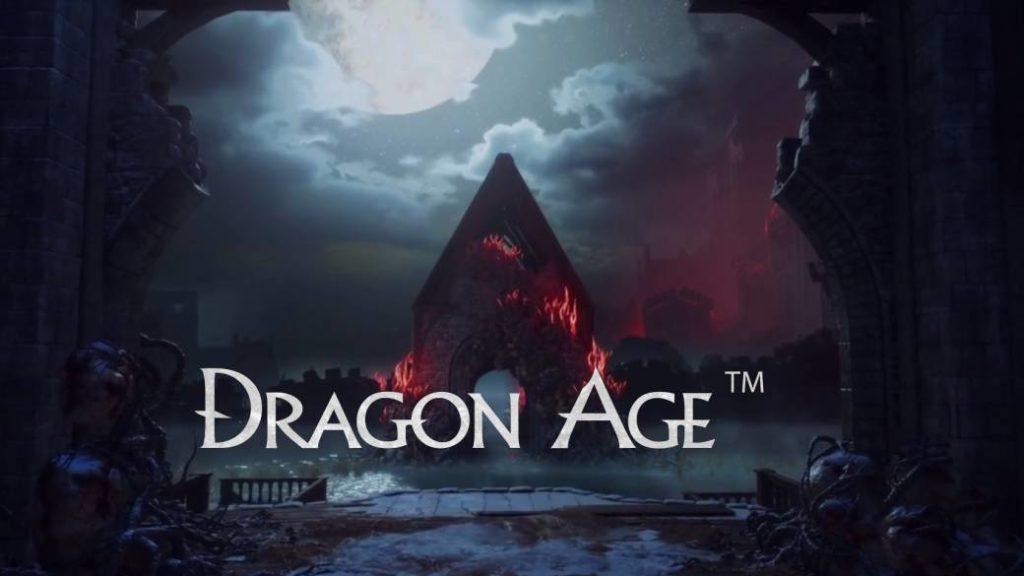 Dragon Age 4 development progresses, according to BioWare
