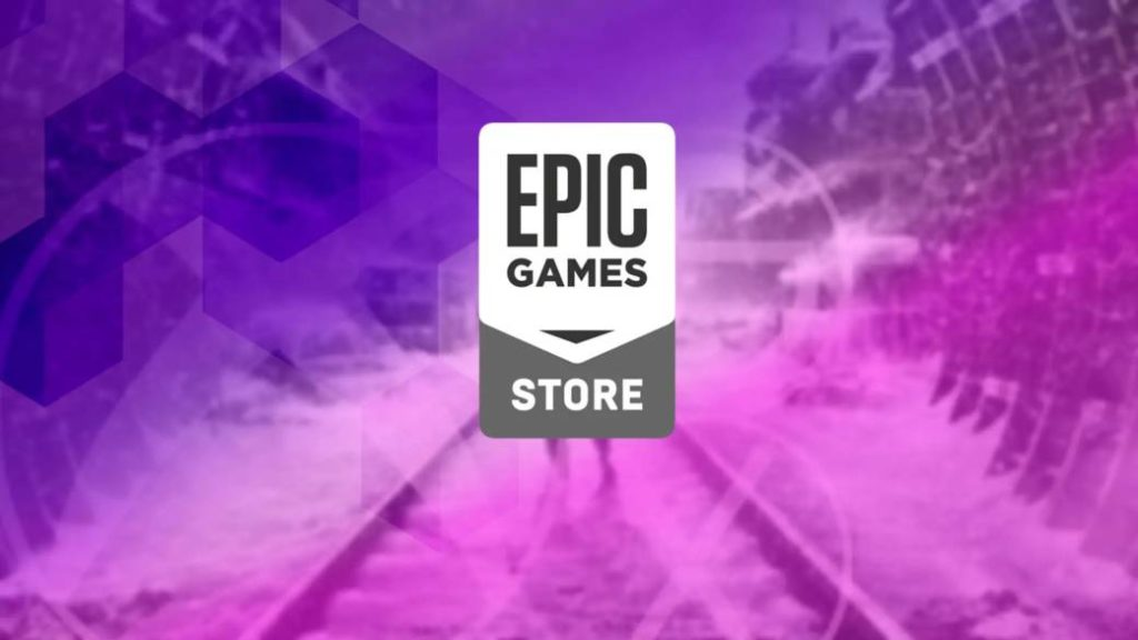 Epic Games Store tests achievements in some games