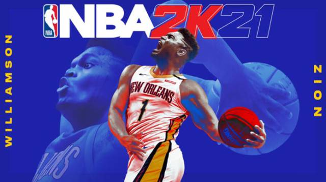 Everything we know so far about NBA 2K21: editions, generational change, modes ...