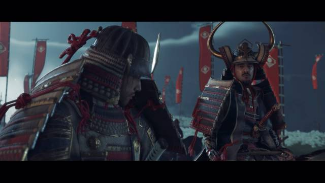 Ghost of Tsushima; Complete guide with missions, weapons, armor, PS4 collectibles