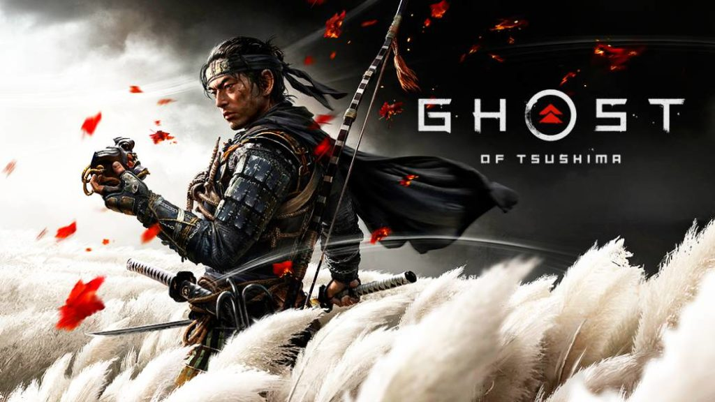 Ghost of Tsushima, Reviews. The paths of honor