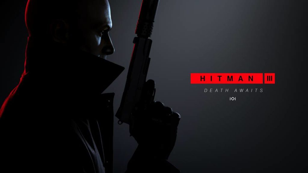 Hitman 3: IO is inspired by PS5 to improve its technology