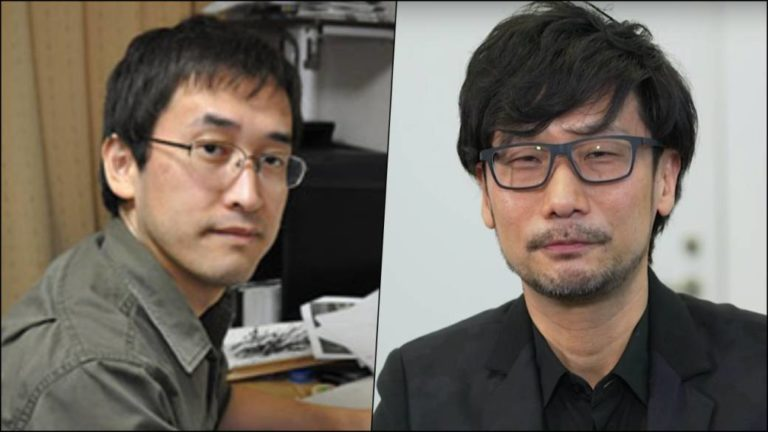 Junji Ito apologizes: he is not working with Hideo Kojima for a horror game