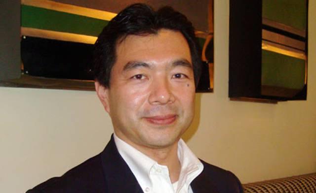 Kenji Matsubara, President of Sega, leaves the company unexpectedly