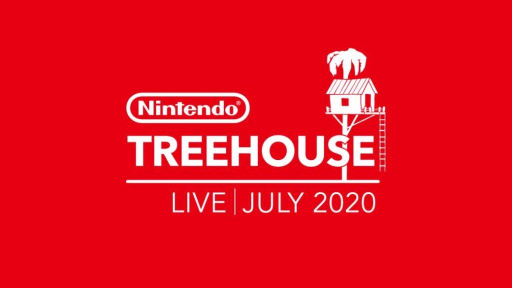 Nintendo Treehouse Live, live today: Paper Mario and WayForward