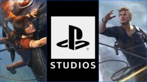 PlayStation: New Sony San Diego studio hires Naughty Dog staff