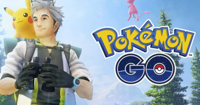 Pokémon GO: all investigations, rewards and shiny July (2020)