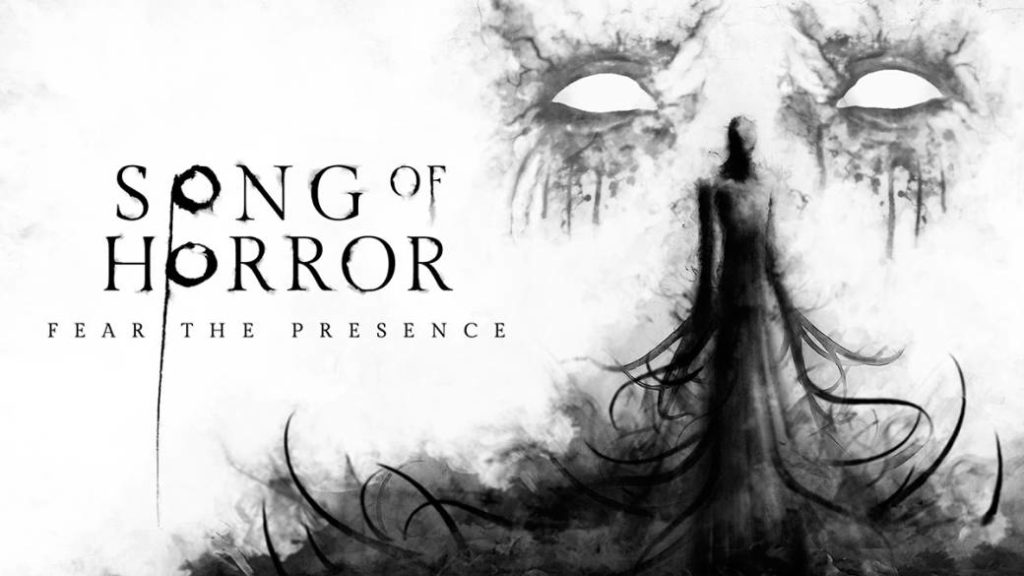 Song of Horror, Reviews. Permanent terror