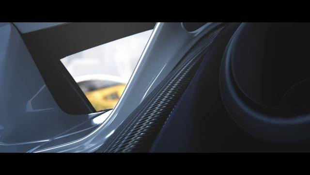 Test Drive Unlimited Solar Crown: New installment of racing, luxury and open world