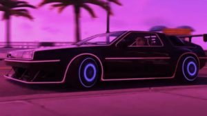 The 70s and 80s come to The Crew 2