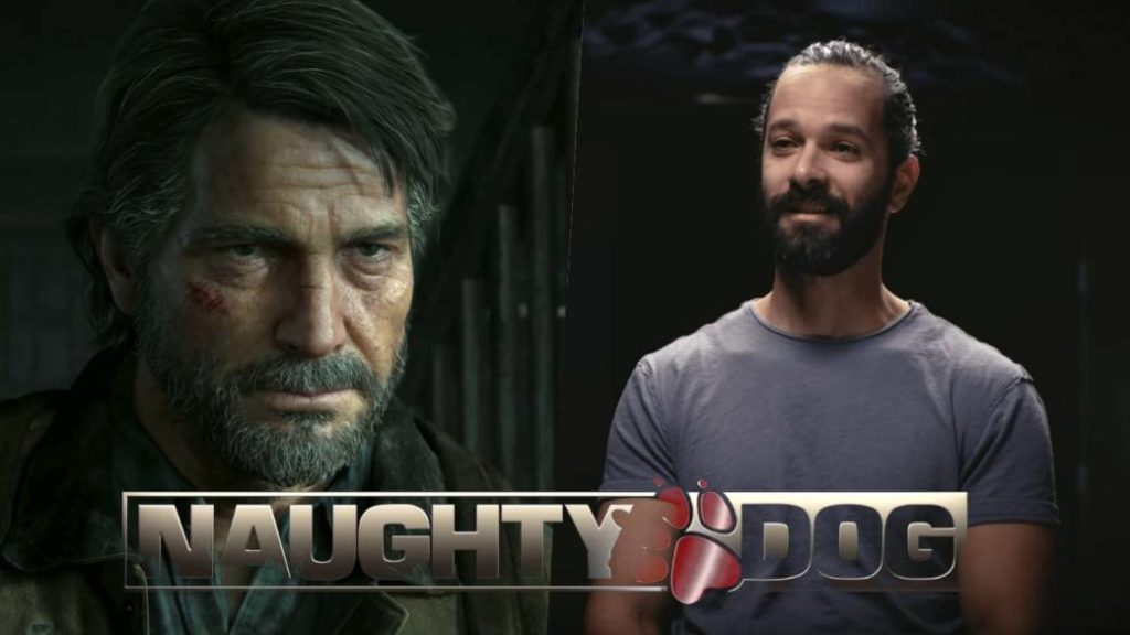 The Last of Us Part 2: Its director reflects on crunch in Naughty Dog