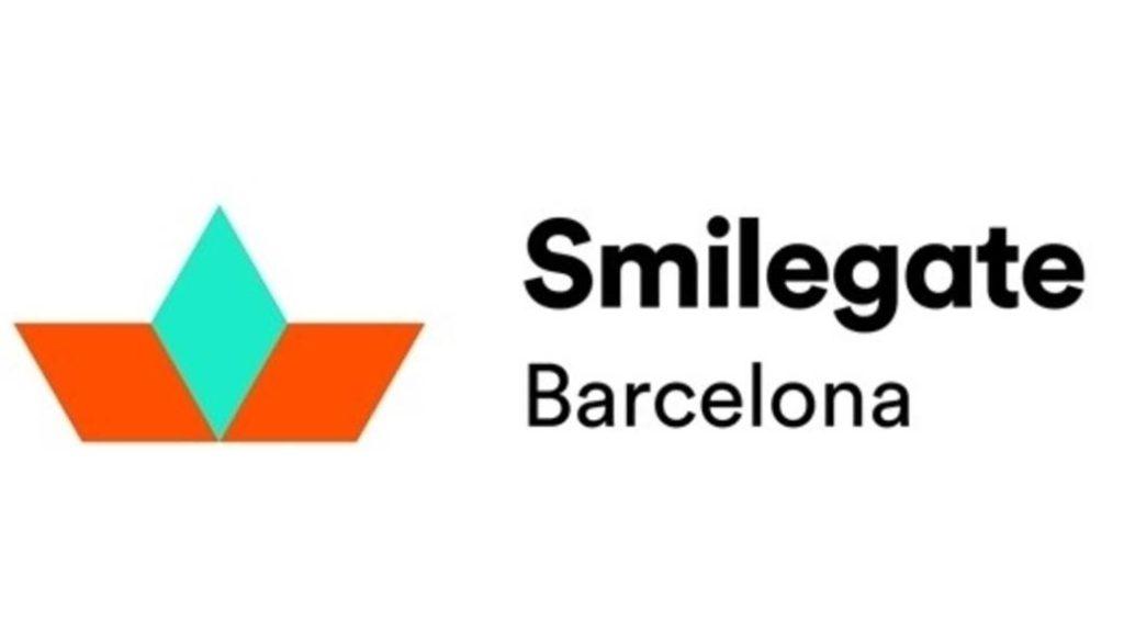 The creators of CrossfireX open a new studio in Barcelona