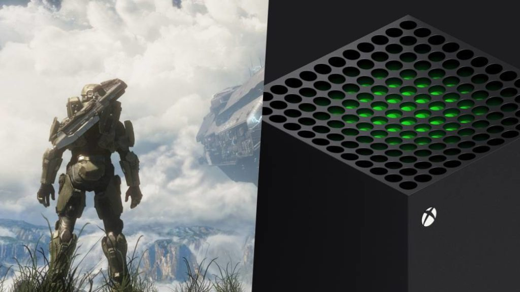 Xbox event will focus on games, will last 1 hour and there will be no hardware announcements