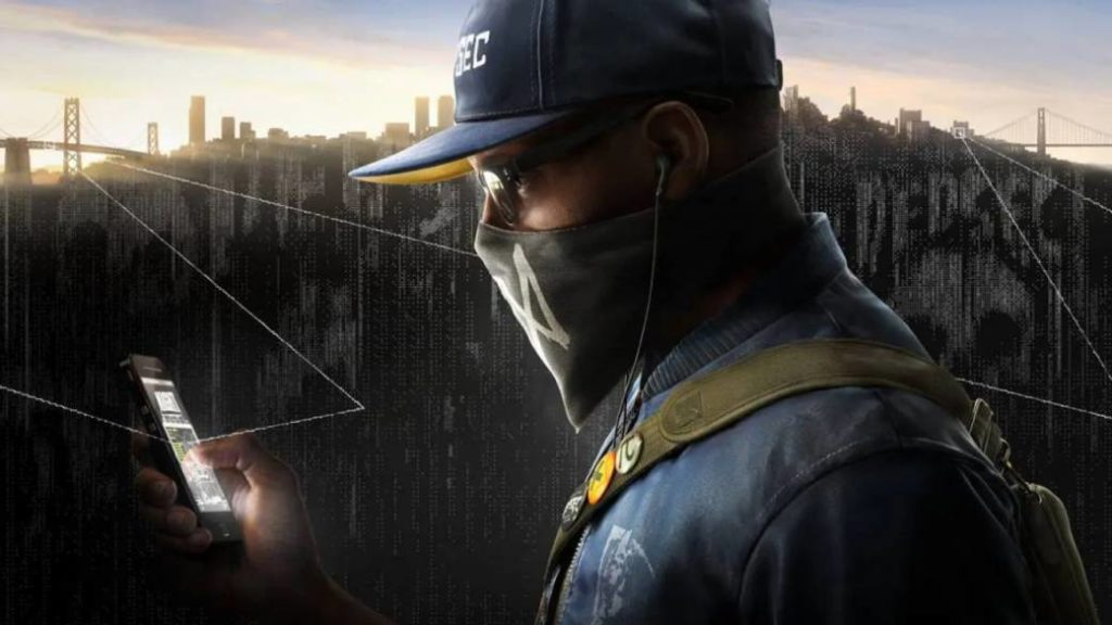 You can still download free Watch Dogs 2 on PC
