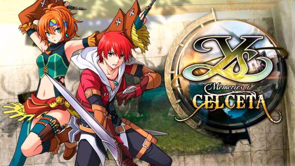 Ys: Memories of Celceta, Reviews