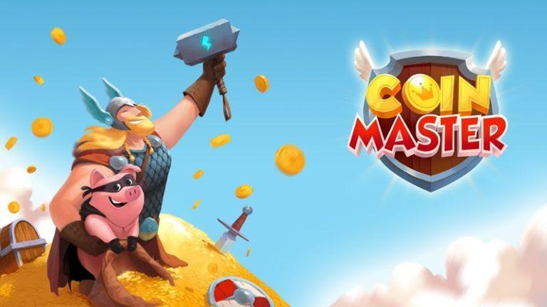 coin-master-2020