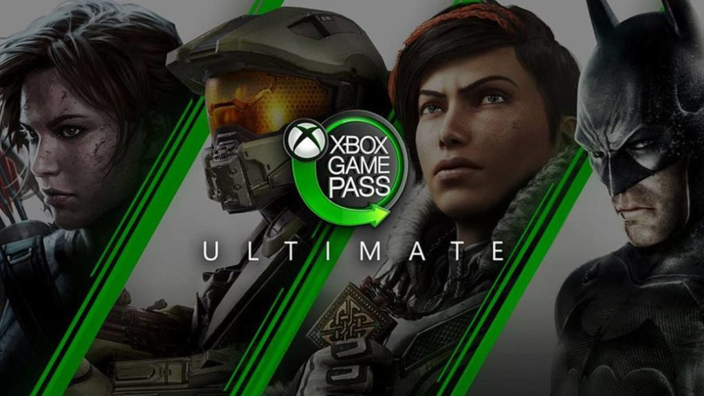 Official: Xbox Game Pass and Xbox Live Gold will go up in price in Latin America