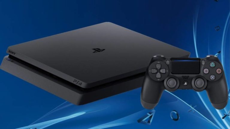 PS4: How to Cool and Reduce Console Noise