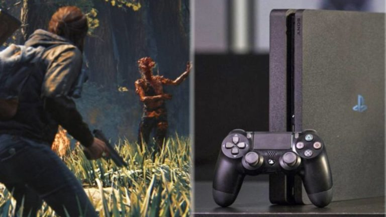 PS4: How to capture screen and record videos with SHARE