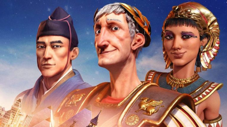 Civilization VI comes to Android: 60 free turns and 21.99 euros for the full game