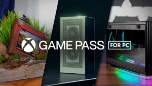 Microsoft clarifies: Xbox Game Pass maintains the name despite the logo change