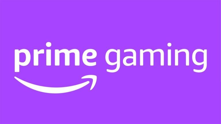 Prime Gaming: Amazon confirms Twitch Prime name change