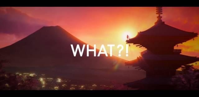 Tekken 7 fourth season pass