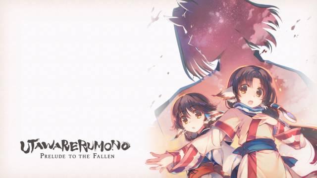 Utawarerumono: Prelude to the Fallen, review