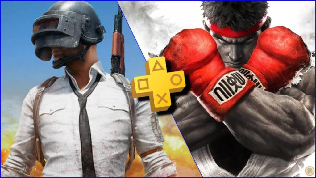 PS Plus games for September 2020 are now available; how to download them