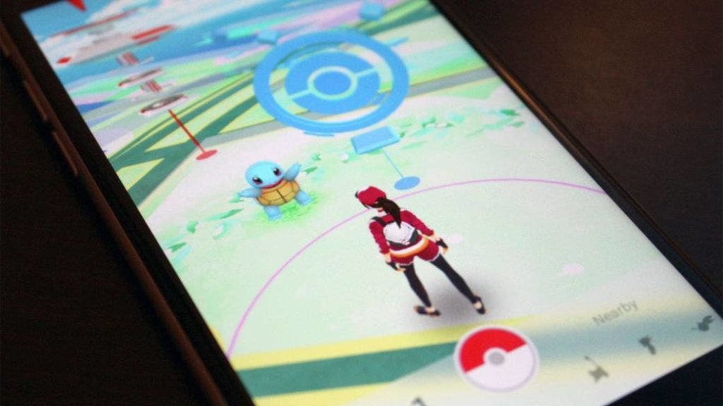 Pokémon GO will stop being compatible with these iOS and Android phones in October