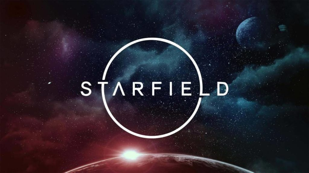 """Bethesda confirms Starfield is still a long way off, but """"it will be worth it"""""""