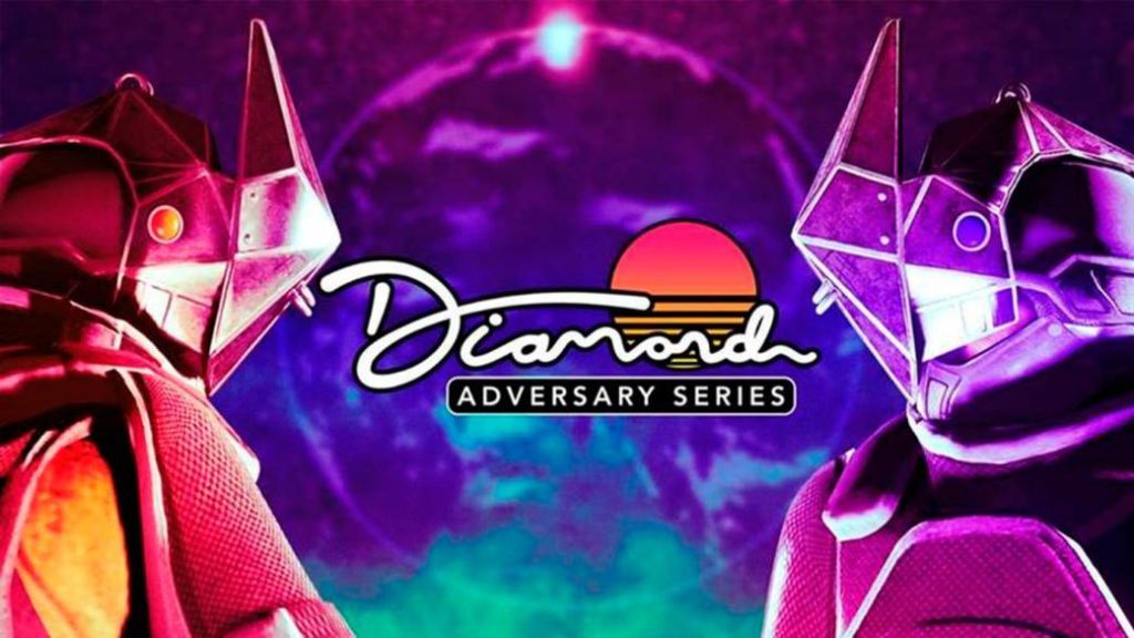 GTA Online: The Diamond Adversary Series, Double GTA $ & RP, Discounts & More