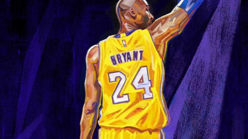 NBA 2K21: where to start in My Team?