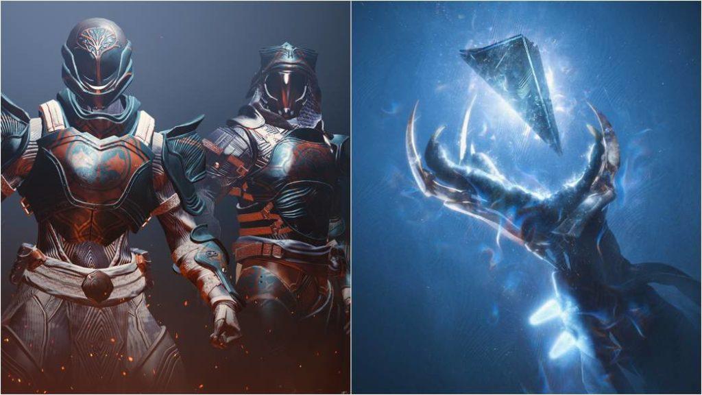 Bungie to modify Destiny 2's Triumphs for Beyond the Light