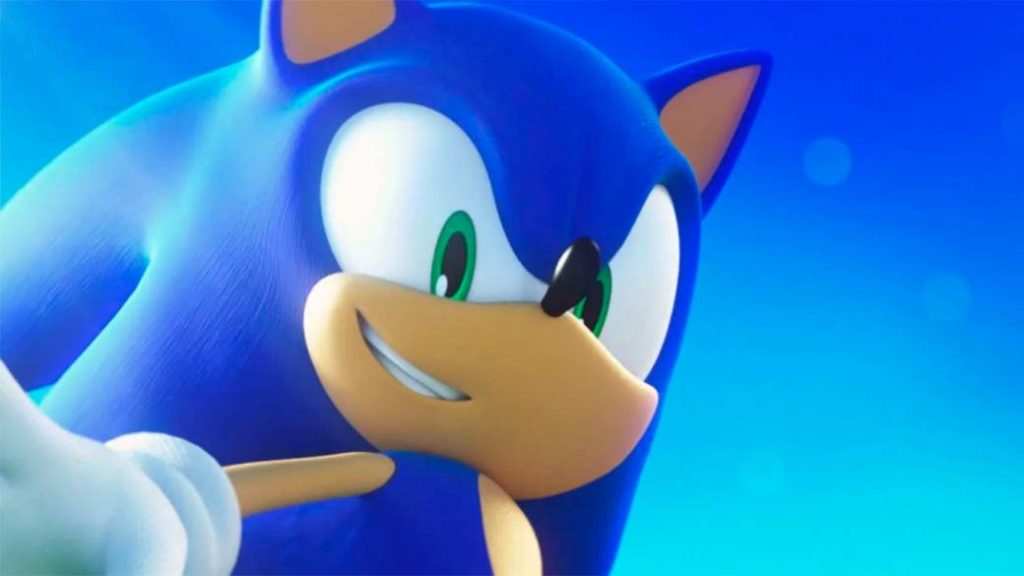 Sonic will have new games and big announcements for its 30th anniversary in 2021