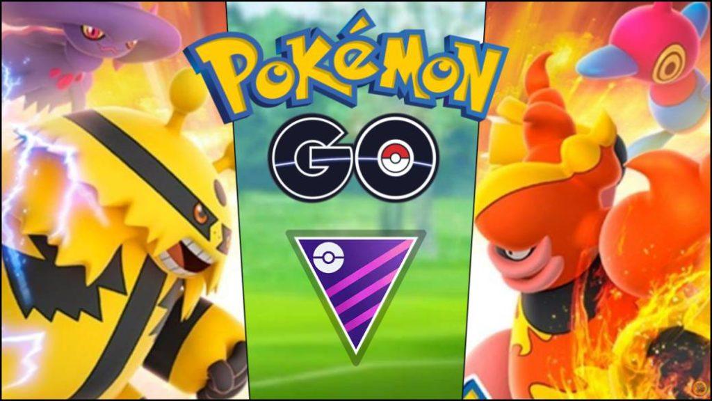 Pokémon GO – Season 4 of League Combats GO: all the news confirmed