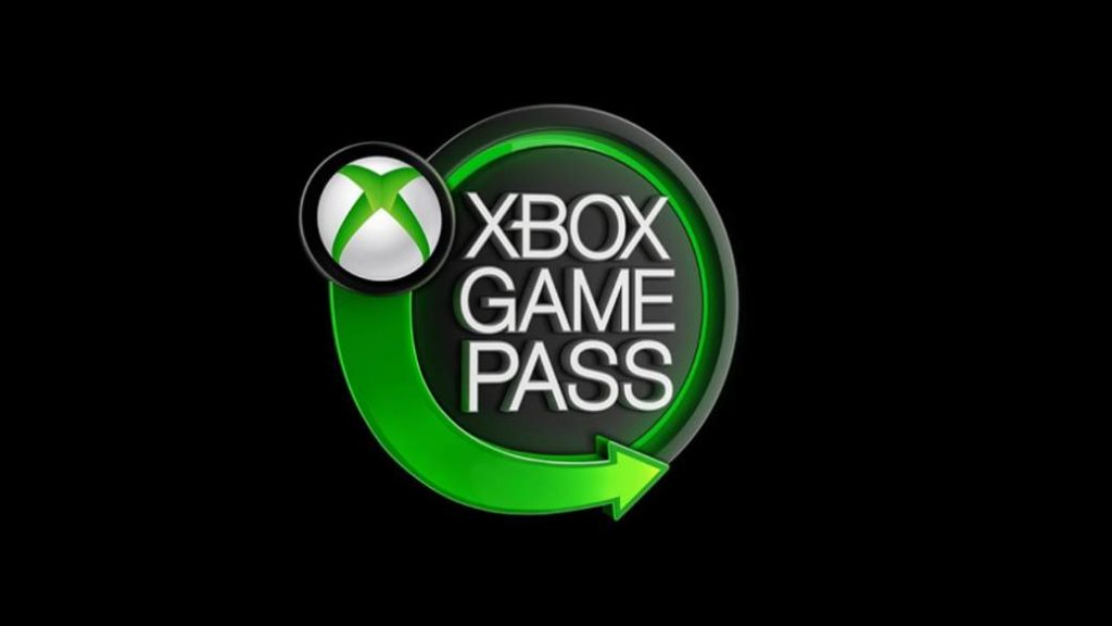 Xbox Game Pass for PC goes up in price on September 17