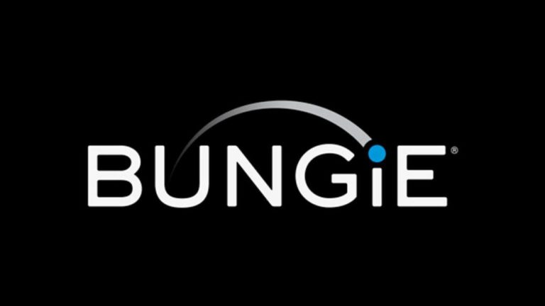 """Bungie CEO denies a possible Microsoft purchase: """"This is false"""""""
