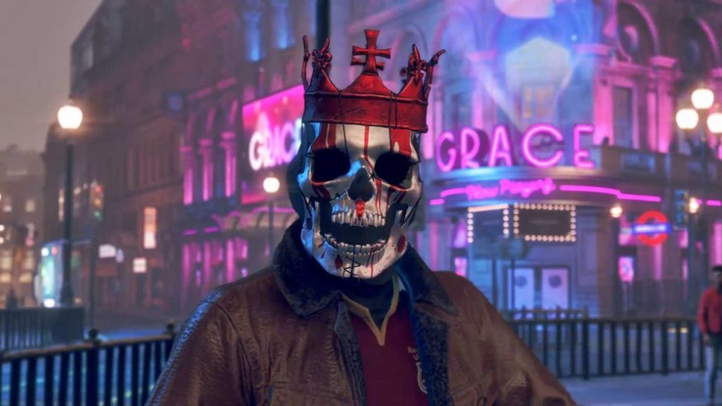 Watch Dogs Legion confirms its PC requirements (including 4K with ray tracing)