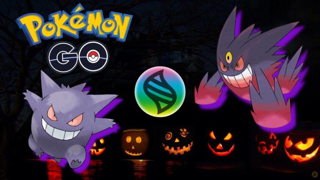 Pokémon GO – Mega Friendship Challenge: all missions and rewards